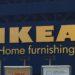 IKEA(イケア)に行ったら必ず食べたいコスパ最強フードとドリンクバー