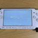 PSP3000の本体を売る際にすべき初期化方法を画像入りで解説