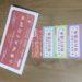 デザート王国の2019年福袋を購入!中身はシンプルだけど甘党には超おすすめ