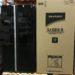 コストコで幅広の冷蔵庫シャープSJ-G61Xが値引きでお買い得になってた